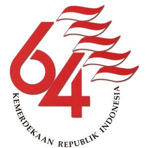 logo-resmi-hut-ri-ke-64